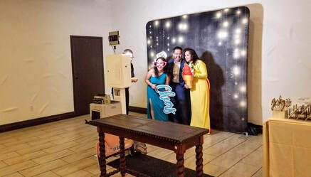 photo booth for company party, photo company photo booth, tickled photo booth company, wedding photo booth company,