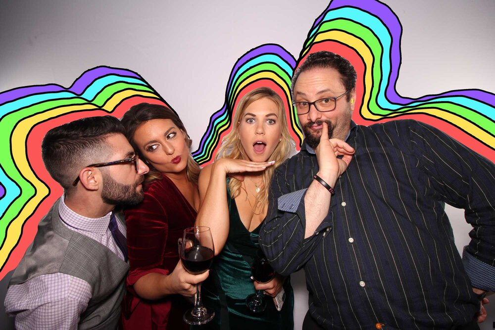 Los Alamitos photo booth company,  photo booth company, the vintage photobooth company, what photo booth company do the kardashians use, acme picture company photo booth rental, big company photo booth,company anniversary photo booth, company of photo booth, company photo booth props,