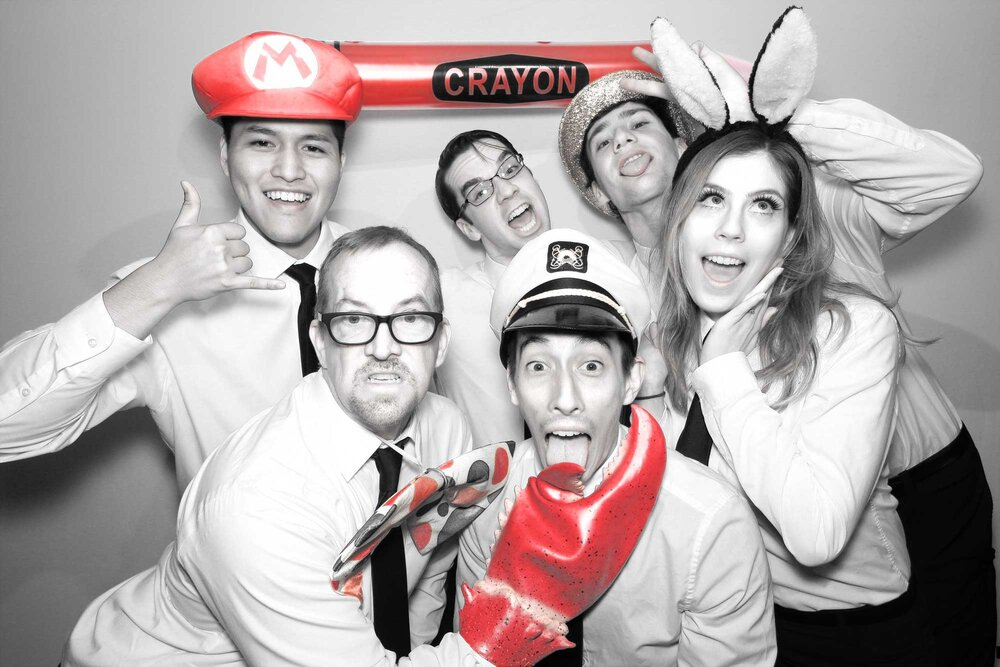 corporate event photo booth ideas, corporate photo booth frame, corporate photo booth rental Irvine, corporate photo booth Anaheim, corporate photo booth OC, corporate