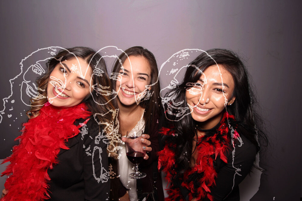 Orange County, Los Angeles, and Inland Empire. Located in Anaheim, Open-air and enclosed photo booth rental OC, LA, and IE. ... Huntington Beach. Westminster ... Laguna Beach. La Habra .... Service Areas: Orange County (OC), Los Angeles (LA),