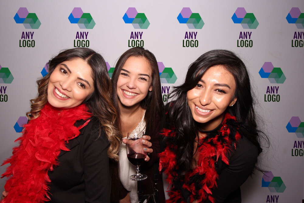 Lucky Frog Photo Booth Huntington Beach, What a great place to rent a photo booth. photo booth Rental Huntington Beach. photo booth Rental Huntington Beach, Photo booth rental Orange County, Los Angeles, and Inland Empire. Located in Anaheim, Open-air and