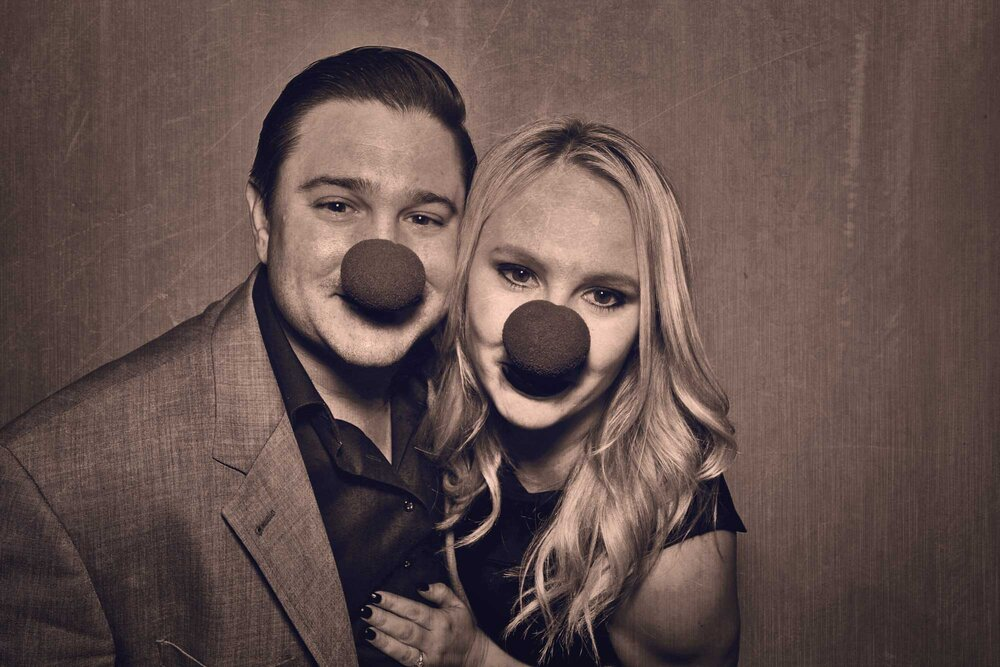 photo booth company Orange,photo booth company Placentia,photo booth company Rancho Santa Margarita,photo booth company San Clemente,photo booth company San Juan Capistrano,photo booth company Santa Ana,photo booth company Seal Beach,